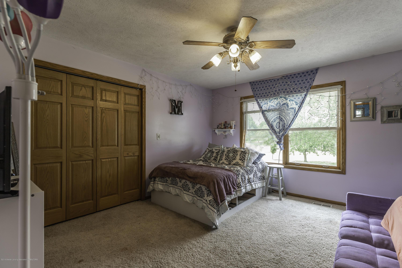 4011 Elk Ridge Dr - Bedroom - 27