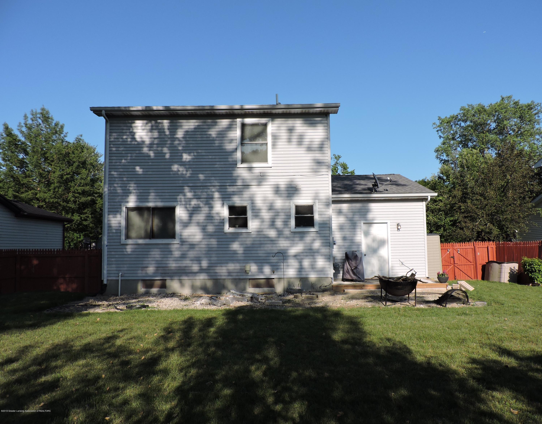 5724 Piper Ave - DSCN2701 - 30