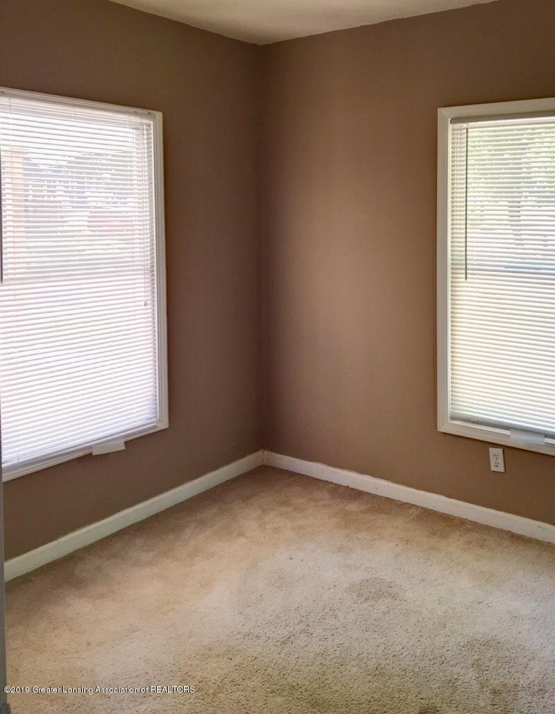 619 S Magnolia Ave - Bedroom 1 (L1) - 9