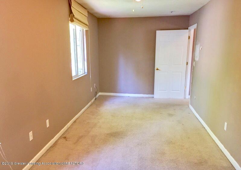 619 S Magnolia Ave - Bedroom 3 (L2) - 13