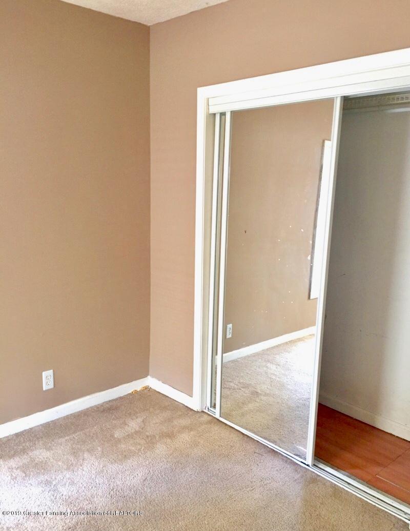 619 S Magnolia Ave - Bedroom 1 (L1) - 10