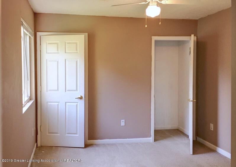 619 S Magnolia Ave - Bedroom 2 (L2) - 12