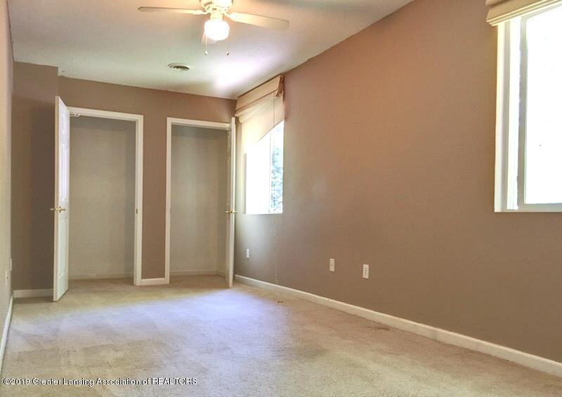 619 S Magnolia Ave - Bedroom 3 (L2) - 14