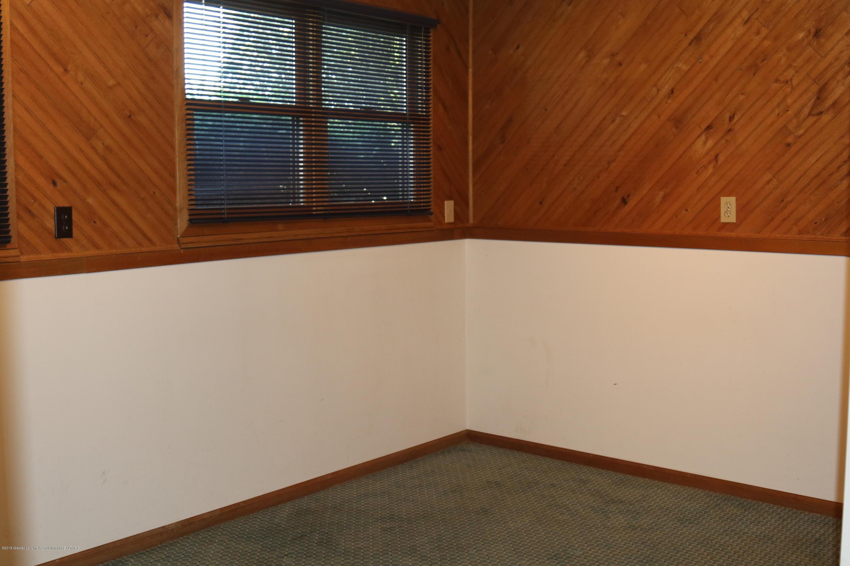 5867 Houston Rd - 3rd bedroom - 51