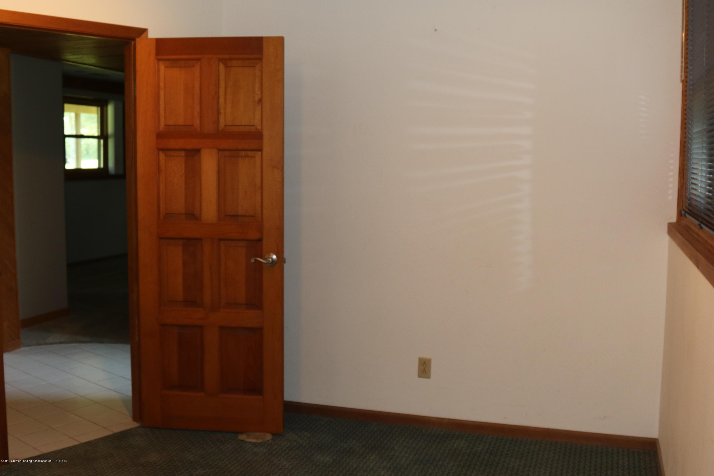 5867 Houston Rd - 3rd bedroom - 55