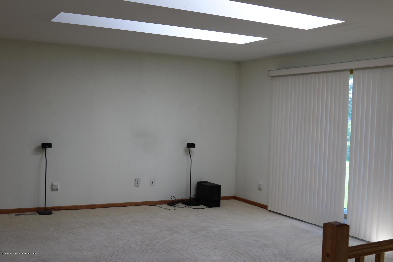 5867 Houston Rd - Living Room - 19