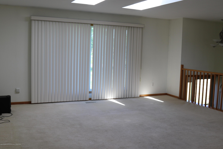 5867 Houston Rd - Living Room - 17