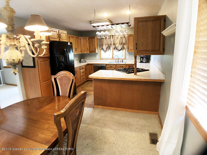 11821 W Andre Dr - 11 - 11