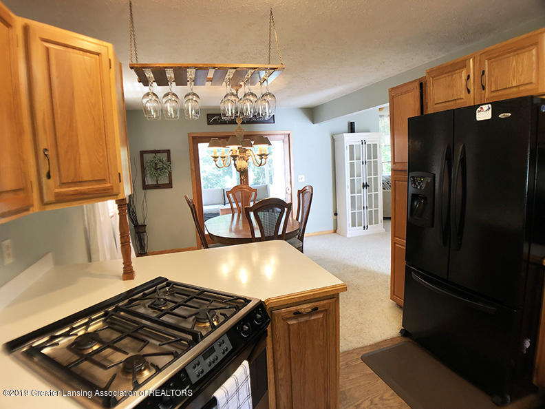 11821 W Andre Dr - 15b - 15