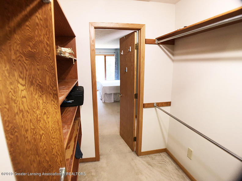 11821 W Andre Dr - 21a - 24