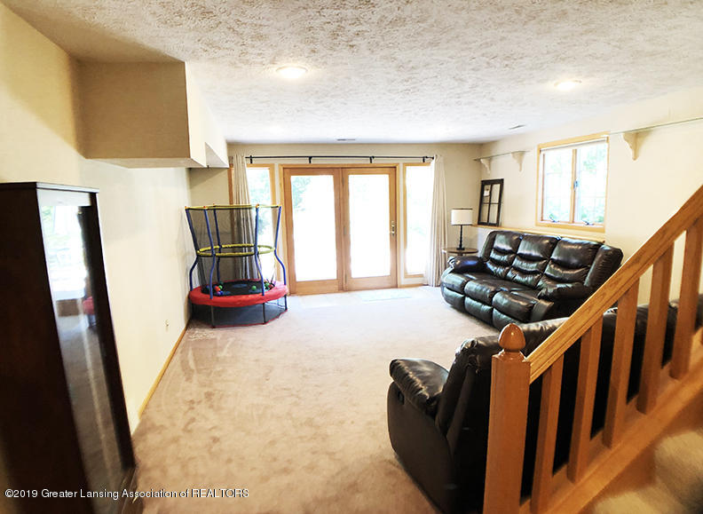 11821 W Andre Dr - 26 - 32