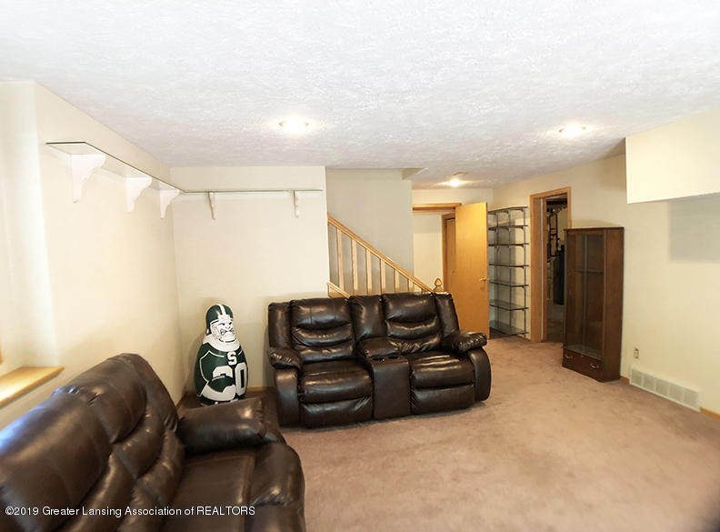 11821 W Andre Dr - 29 - 35