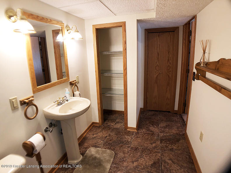 11821 W Andre Dr - 33a - 39