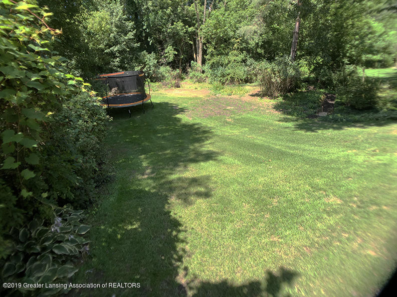 11821 W Andre Dr - 34 - 40