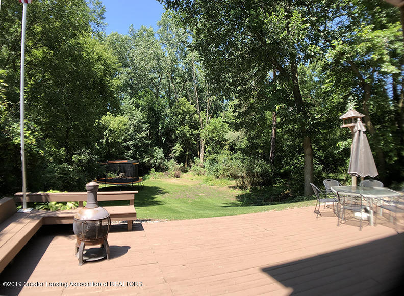 11821 W Andre Dr - 35 - 41