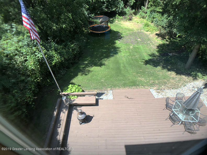 11821 W Andre Dr - 37 - 43