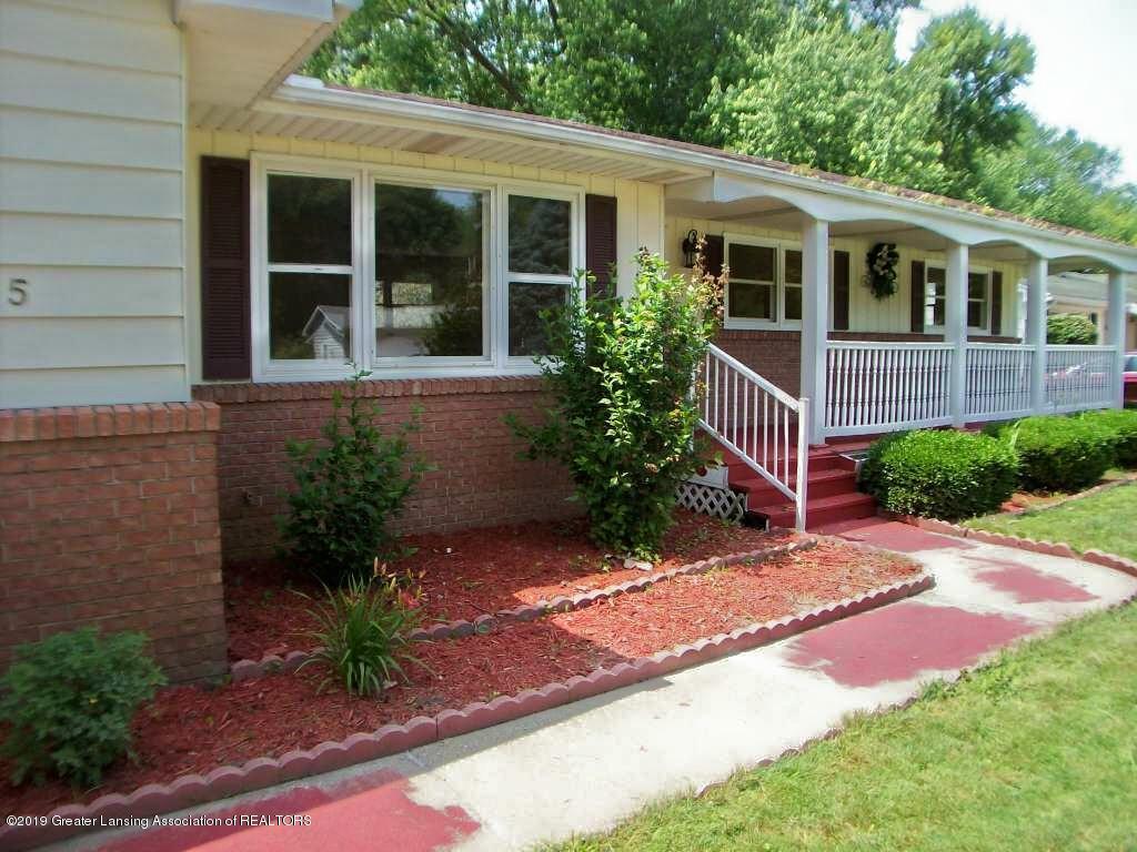 1955 Auburn Ave - 000_0101 - 4