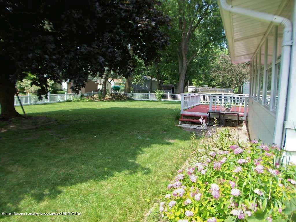 1955 Auburn Ave - 000_0103 - 38