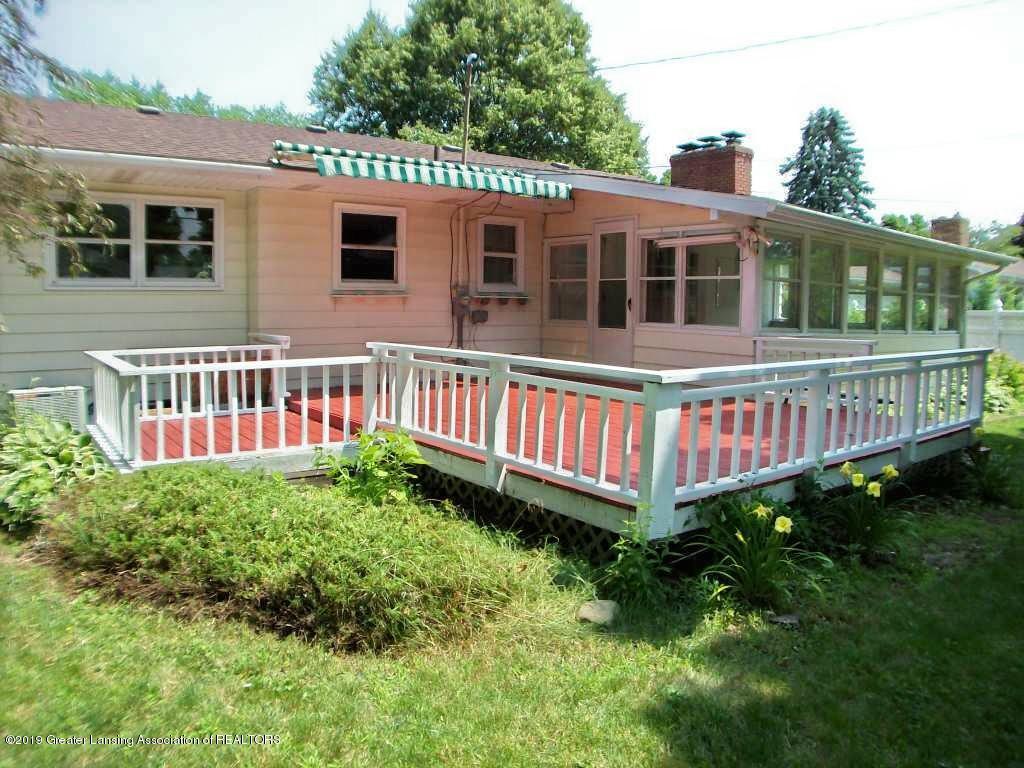 1955 Auburn Ave - 000_0105 - 42