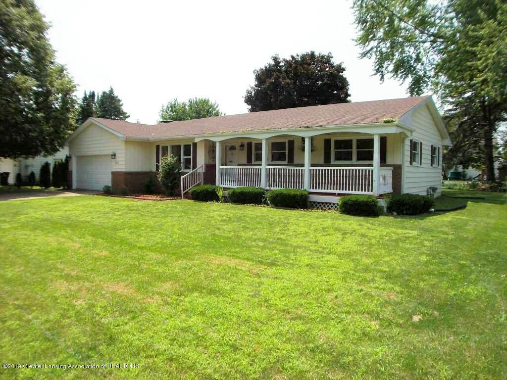 1955 Auburn Ave - 000_0111 - 3