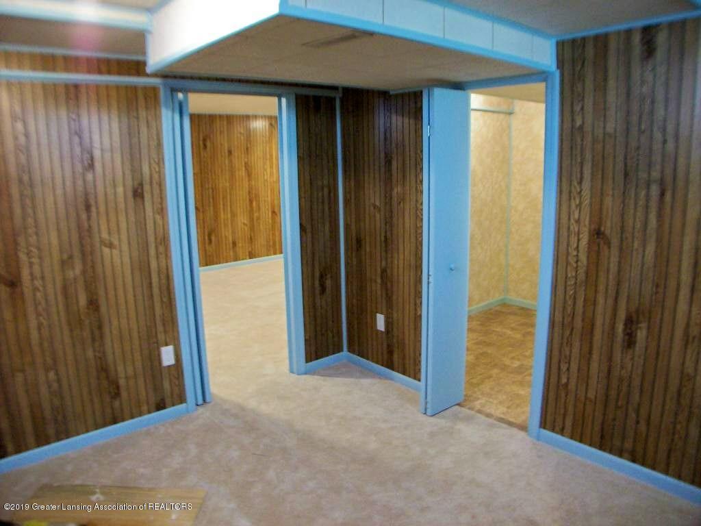 1955 Auburn Ave - 000_0034 - 30
