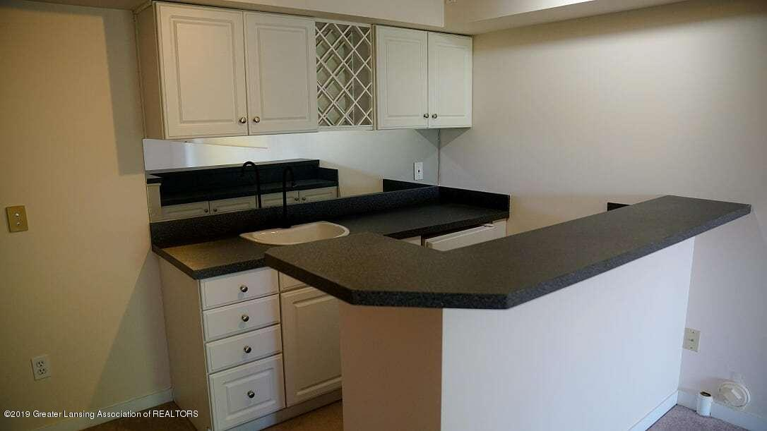 2325 Coyote Creek Dr 12 - wetbar - 16