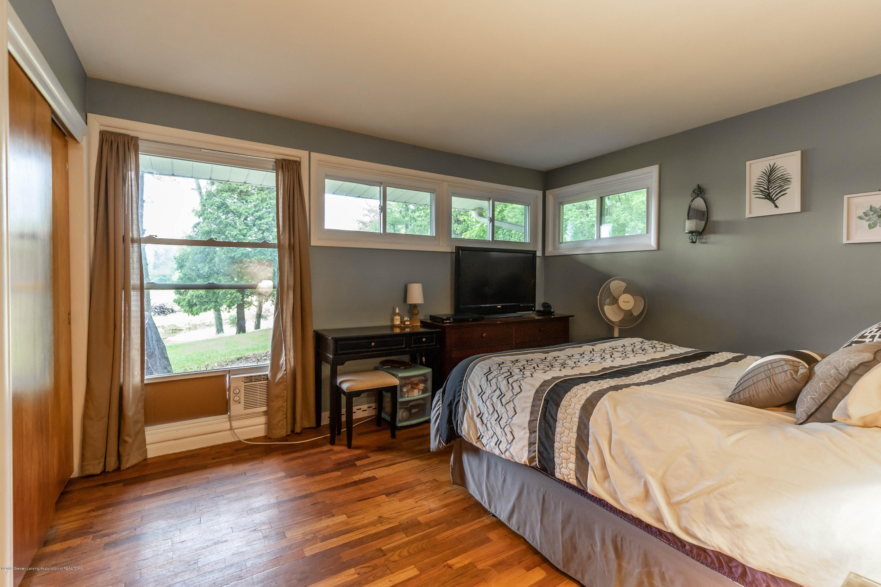 2444 W Kimmel Rd - kimmelbed1 (1 of 1) - 18