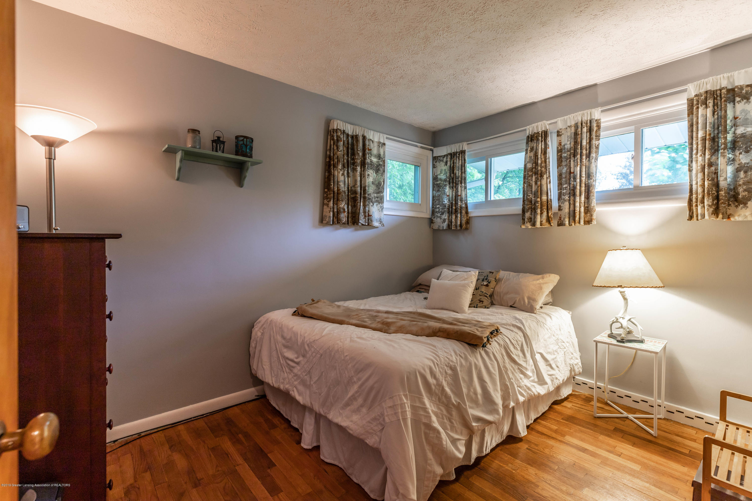 2444 W Kimmel Rd - kimmelbed2 (1 of 1) - 19