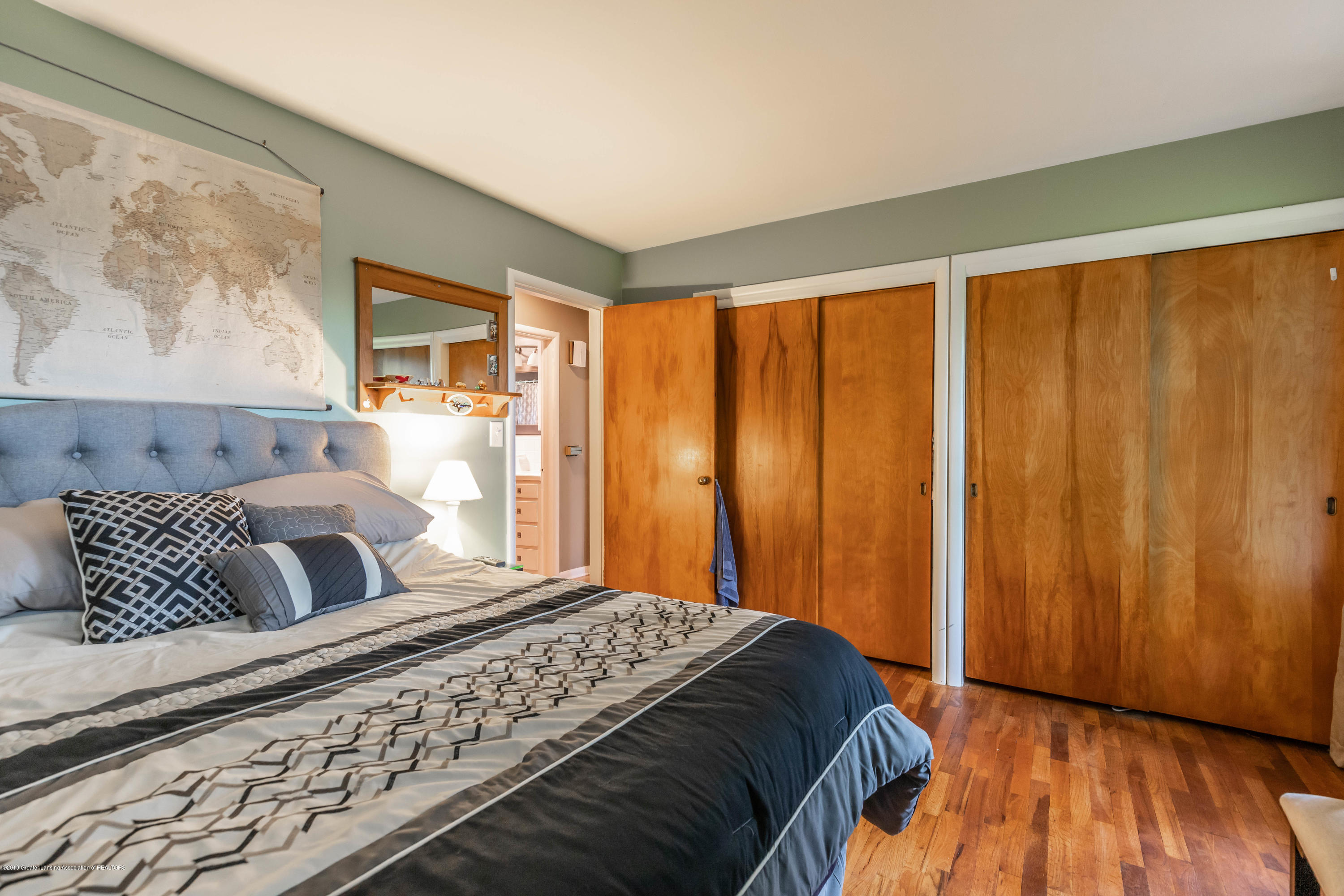 2444 W Kimmel Rd - kimmelbed12 (1 of 1) - 20