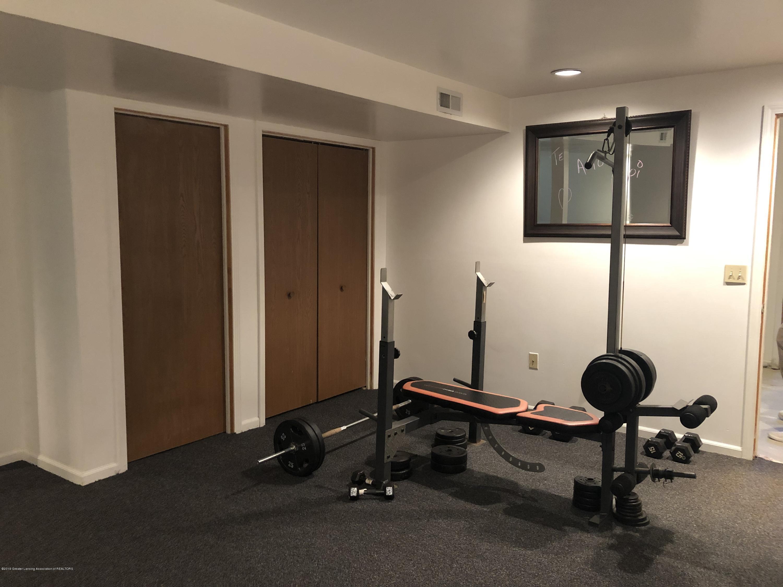 5712 Piper Ave - Rec Room - 23