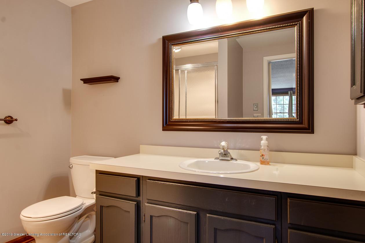 1374 Silkwood Dr - Master bathroom - 18