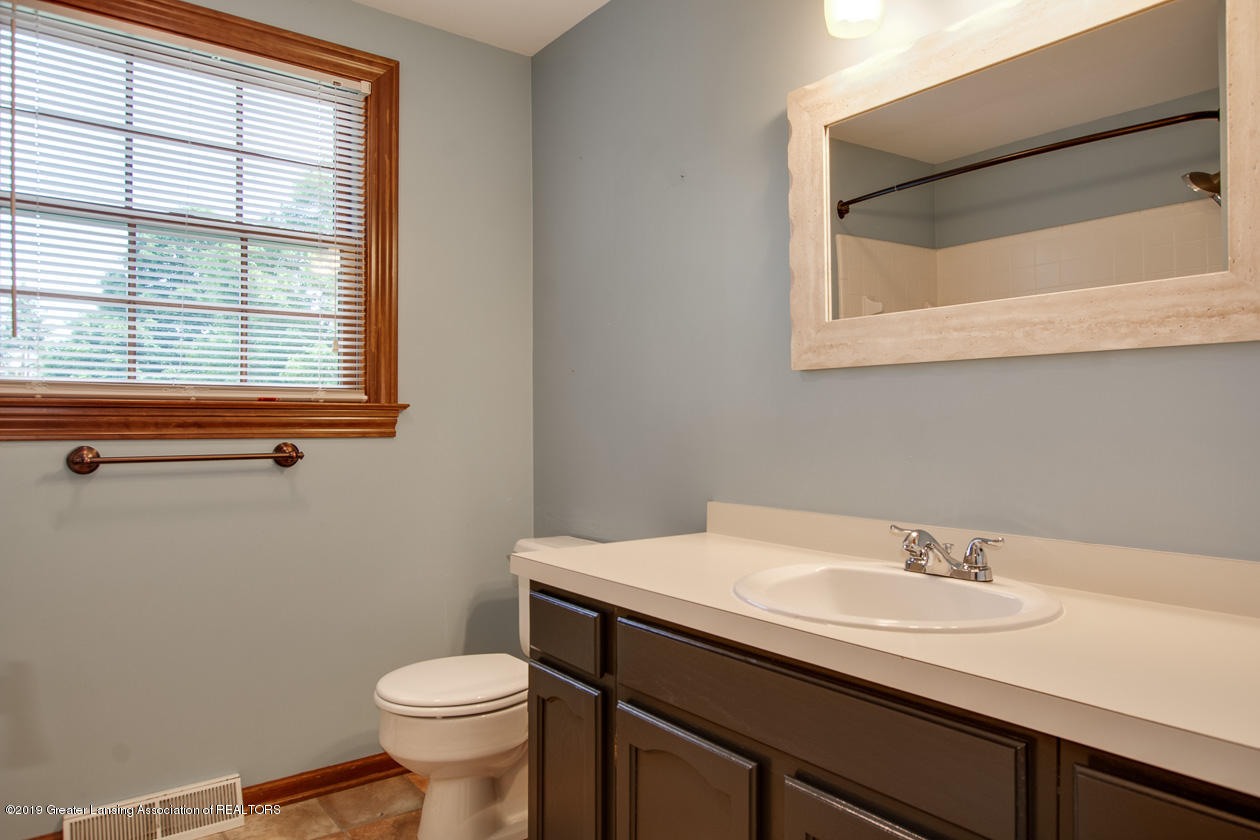 1374 Silkwood Dr - Bathroom 2 - 22