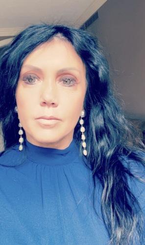 Michelle L Hamilton agent image