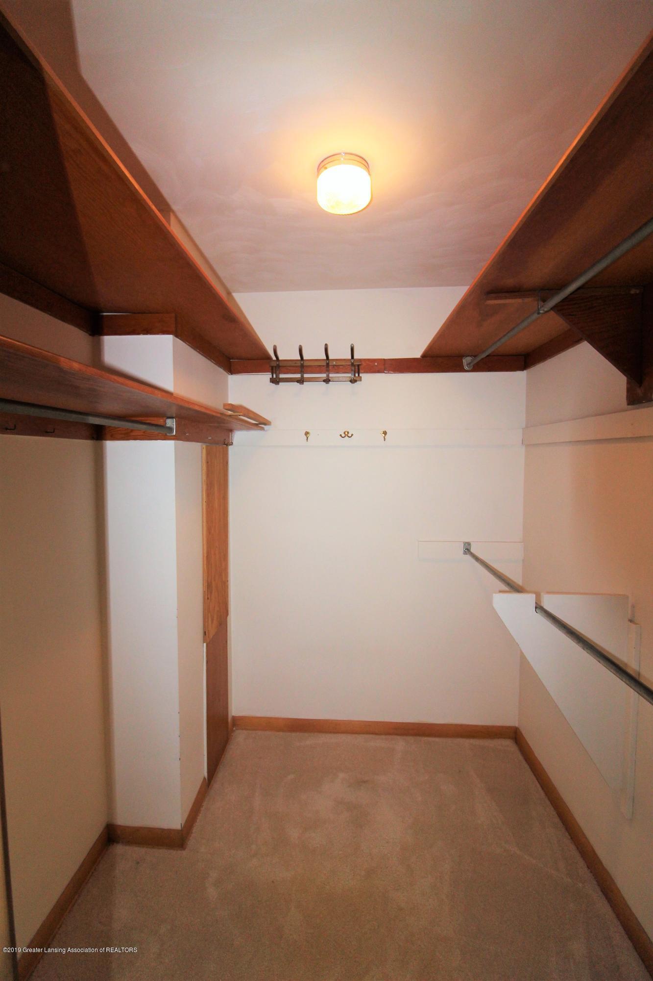 509 S Baker St - IMG_2009 - 22