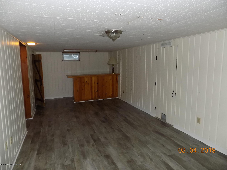 230 Highland Ave - DSCN0201 - 11