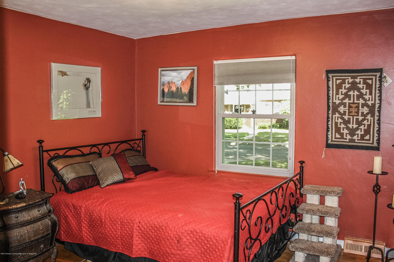 515 Durand St - Bedroom - 17
