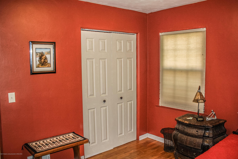 515 Durand St - Bedroom - 18