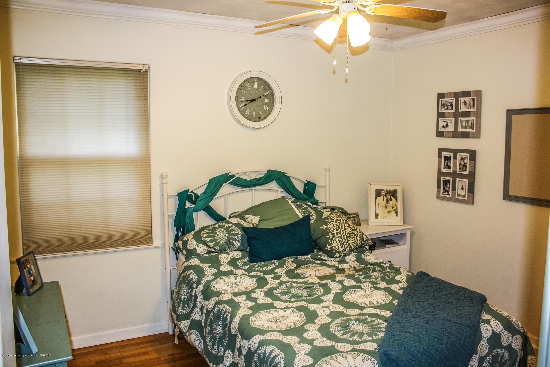 515 Durand St - Bedroom - 19