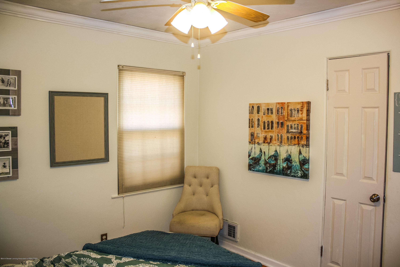 515 Durand St - Bedroom - 20
