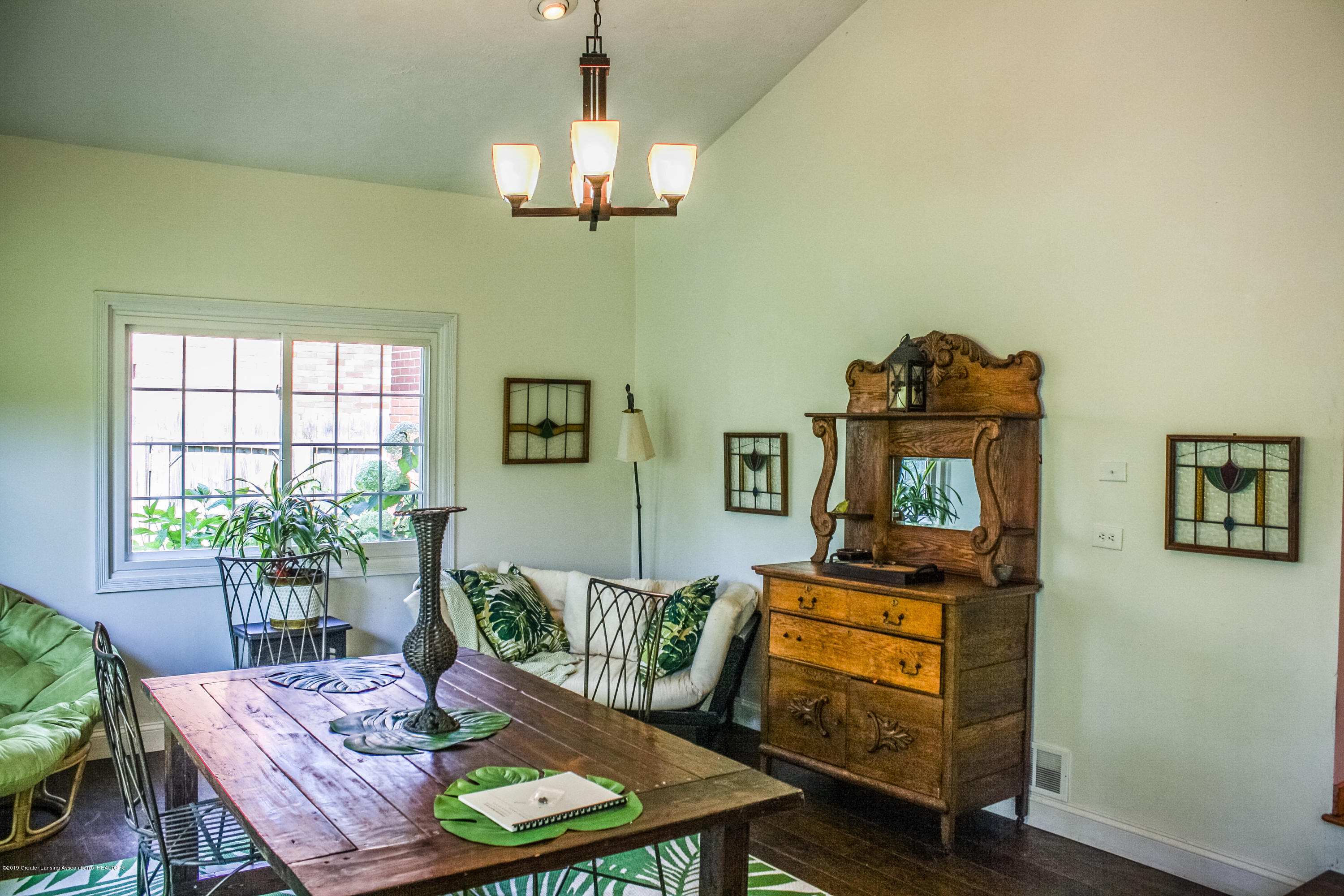 515 Durand St - Dining Room - 15
