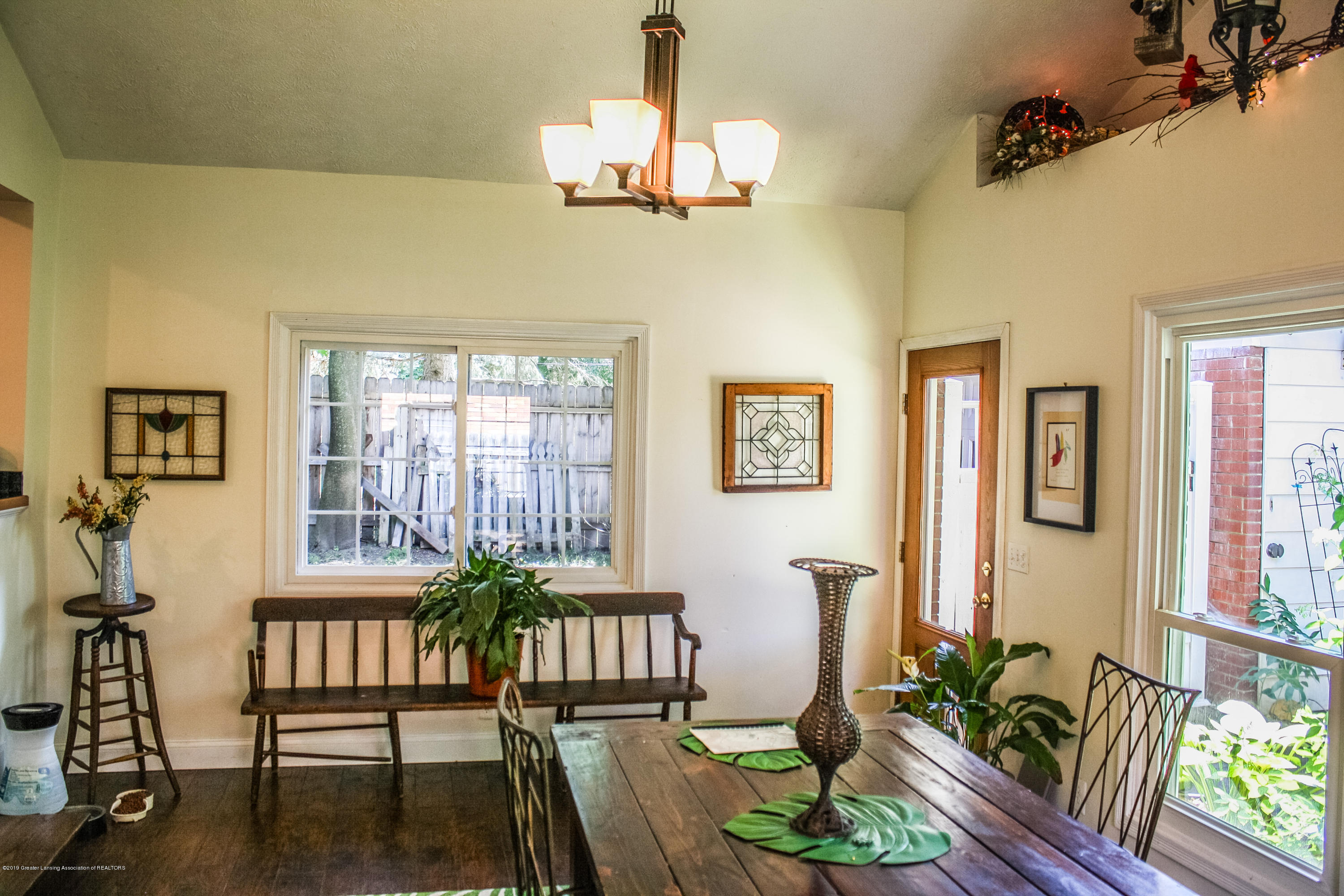 515 Durand St - Dining Room - 14
