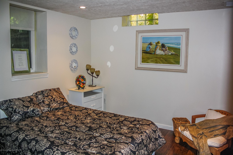 515 Durand St - Bedroom - 23