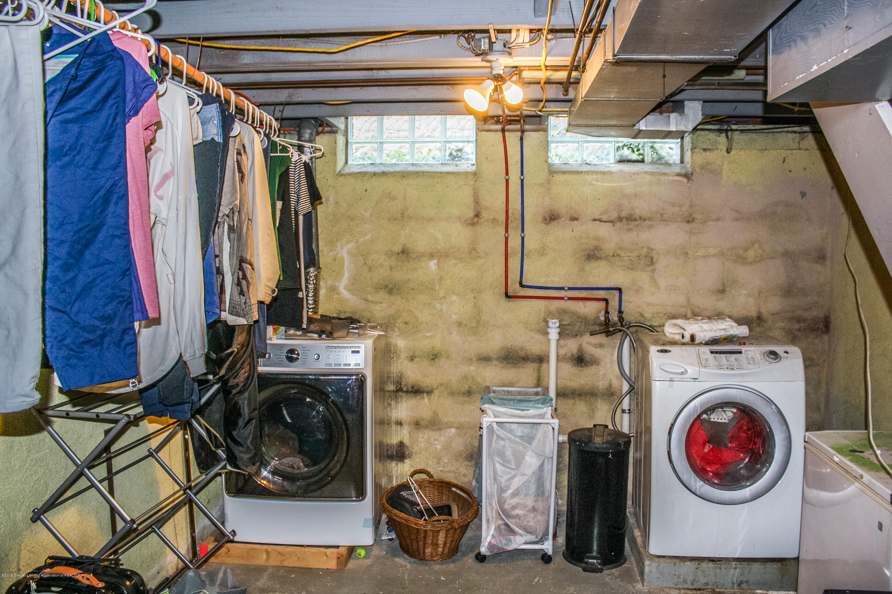 515 Durand St - Laundry Room - 26