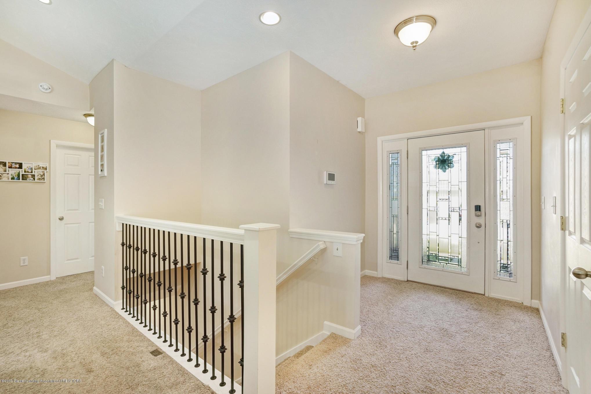 1136 Cranbrook Ln - Floor Plan - 10