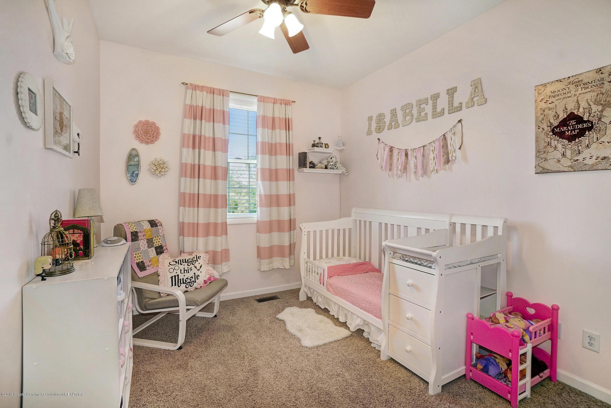 1136 Cranbrook Ln - Bedroom 2 - 23