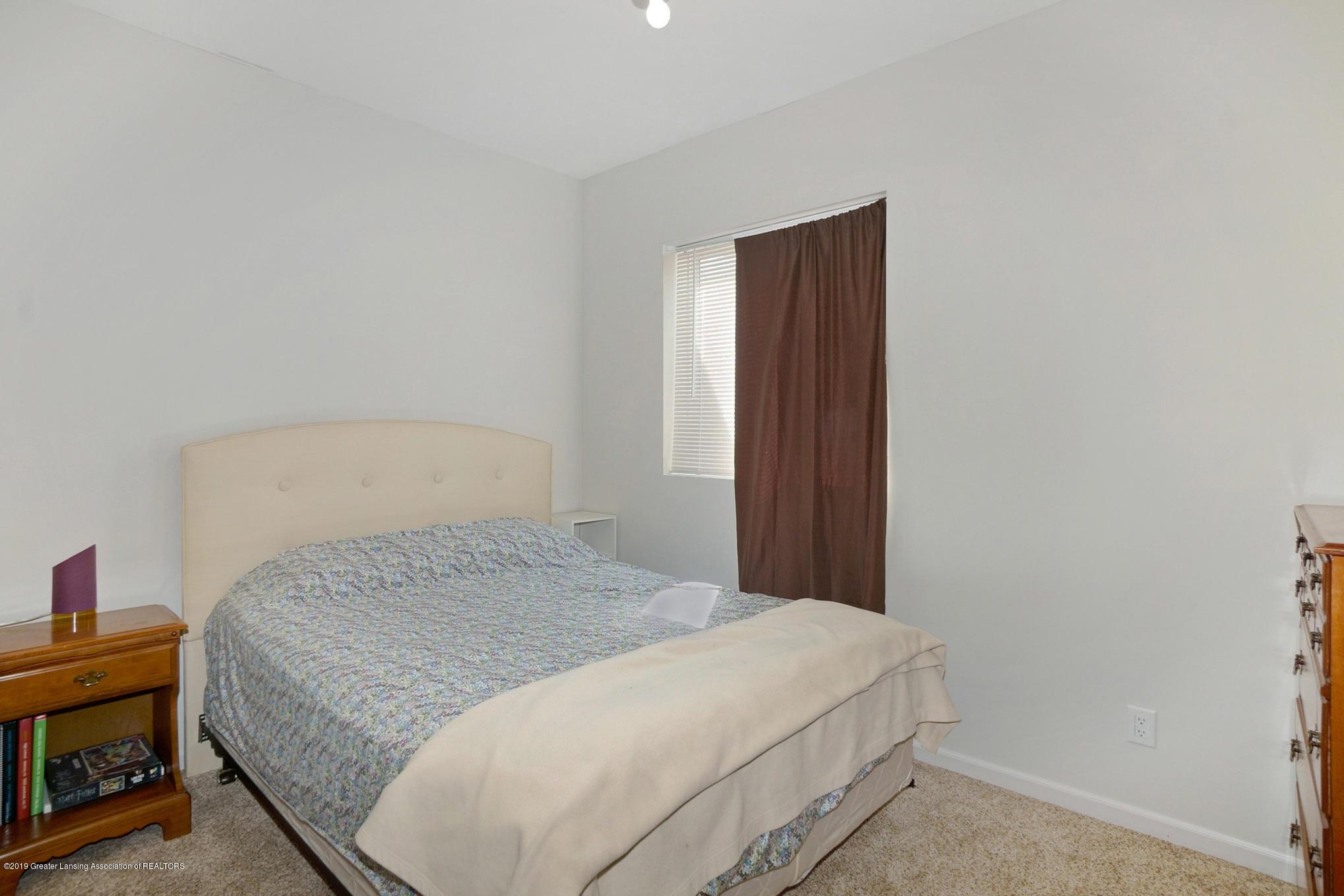 1136 Cranbrook Ln - Bedroom 4 - 29