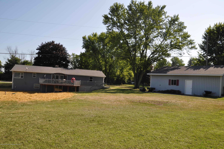10444 E Grand River Ave - DSC_0293 - 57