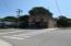 257 S Bridge Street, Dimondale, MI 48821