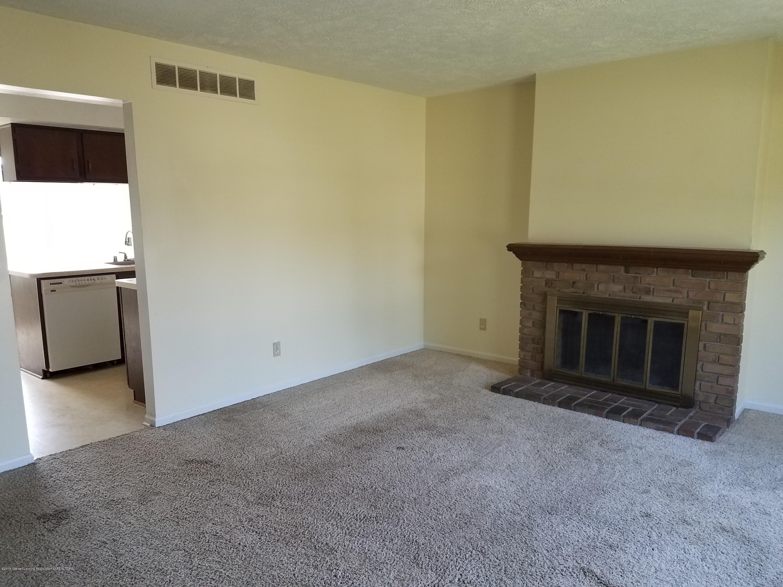 4507 Wildflower Way - Living Room - 9