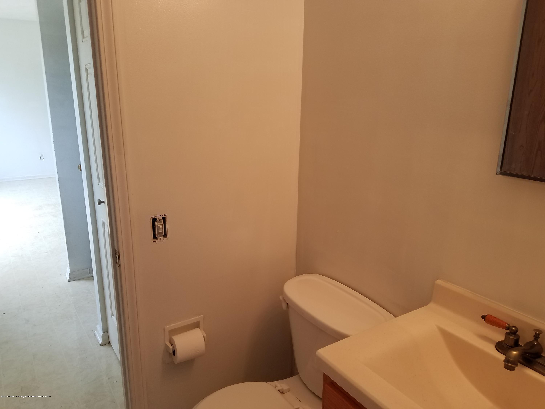 4507 Wildflower Way - Bathroom - 11